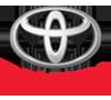 Toyota Land cruiser prado 2019 giá lăn bánh tp Hồ Chí Minh. Xem ngay! : TOYOTA HIROSHIMA TÂN CẢNG–HT-Đại lý xe Toyota uy tín nhất