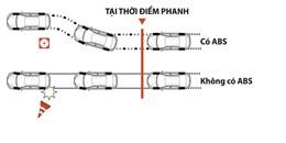 thumb_Corolla-Antoan-2