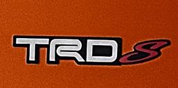 Biểu-tượng-TRD-2