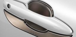 Door Handle Cover (Black Chrome)_686x600