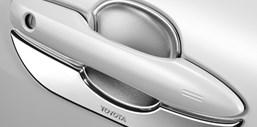 Door Handle Cover (Silver)_686x600